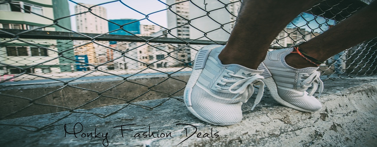 monkyfashiondeals.de
