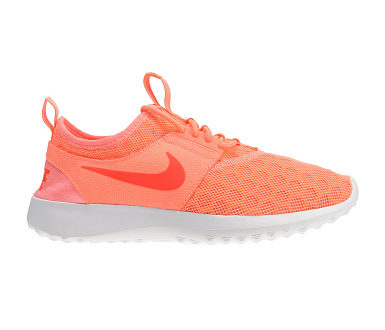 nike-sportswear-juvenate-sneaker-damen-orange-rot